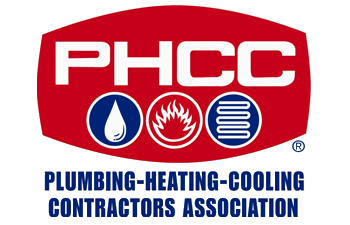 As a plumbing and HVAC contractor in the Jasper and Huntingburg, IN area , RG Mechanical is a member of PHCC.