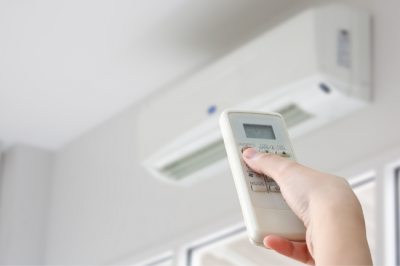 RG Mechanical is the best choice for air conditioner repair in Huntingburg, IN.