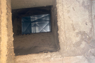 Call for an air duct cleaning in Huntingburg, IN if you notice reduced air flow.