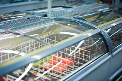 RG Mechanical in Huntingburg, IN offers commercial refrigeration repair on all walk in freezers and coolers and reach in coolers and freezers.