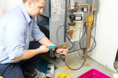 There are several signs that you need to call for a furnace repair from RG Mechanical in Huntingburg, IN.