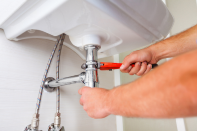 RG Mechanical offers many home plumbing repair and installation services to the Dubois County, IN area.